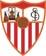 Прогноз и ставки букмекеров на Севилью в матче 4 января 2017 против Реала М