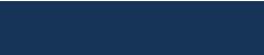 Касаткина - Кербер 10.07.2018: прогноз и ставки на матч 1/4 финала Уимблдона