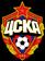 Двадцать шестого ноября ЦСКА на газоне одноимённого стадиона сыграет с Рубином