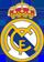 Мадридский Реал 26.11.2016 сыграет против хихонского Спортинга