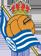 Реал Сосьедад 27.11.2016 сыграет против Барселоны