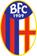 ФК Болонья в 19 туре итальянского Чемпионата по футболу поборется за очки с Ювентусом