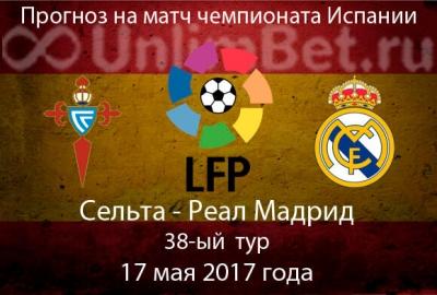 Футбол Чемпионат Испании Примера Прогноз