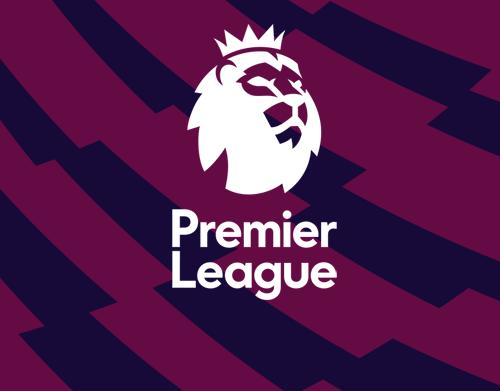 Ставки на Премьер-лигу Англии