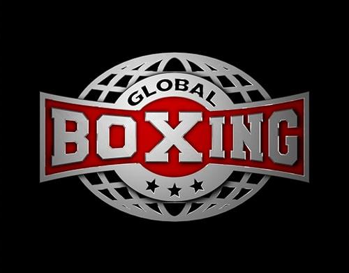Ставки на боксерские бои