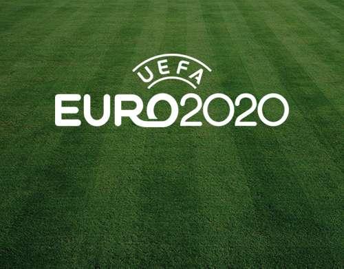 Cтавки на Евро 2020