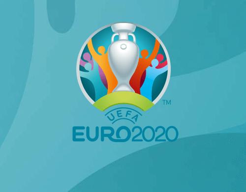 Ставки на ЕВРО-2020
