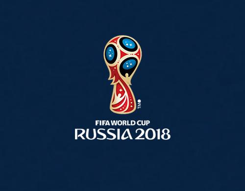 Ставки на ЧМ по футболу