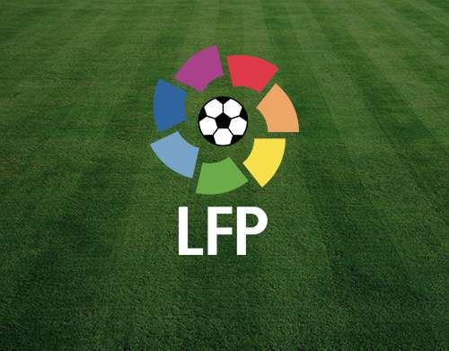 Ставки на Чемпионат Испании