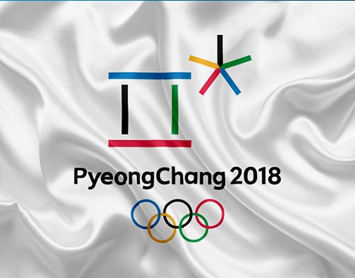 Ставки на Зимнюю Олимпиаду 2018