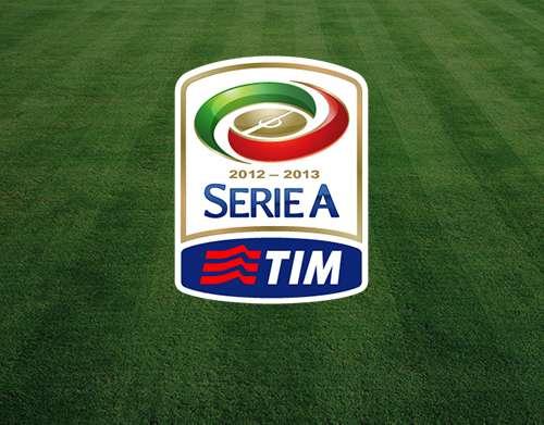 Ставки на Серию А Италии