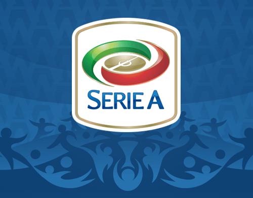 Ставки на Чемпионат Италии