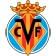 Футбольные клуб Вильярреал
