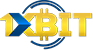 1xBit cryptocurrency rate