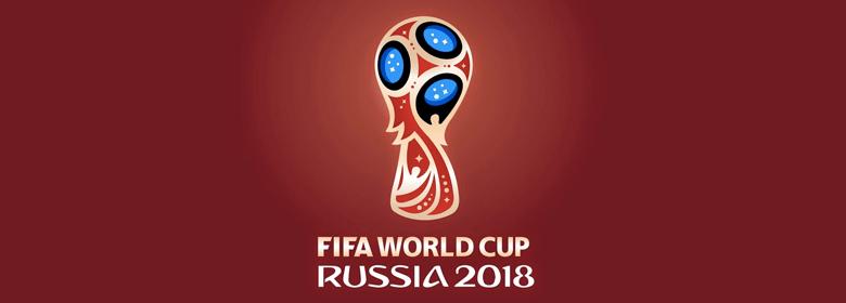 футболе мира ставка чемпионата в