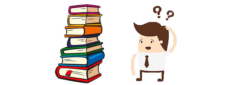 термины в конторах основные букмекерских
