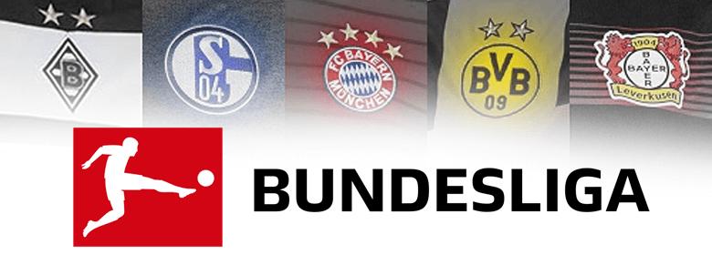 Прогнозы ставки на футбол бундеслиги заработать в интернете с выводом денег моментально