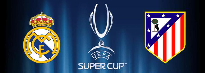 stavki-na-superkubok-uefa-2018.png