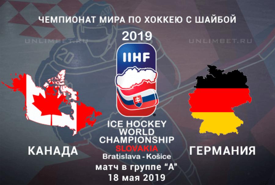 бесплатные прогнозы на спорт украина