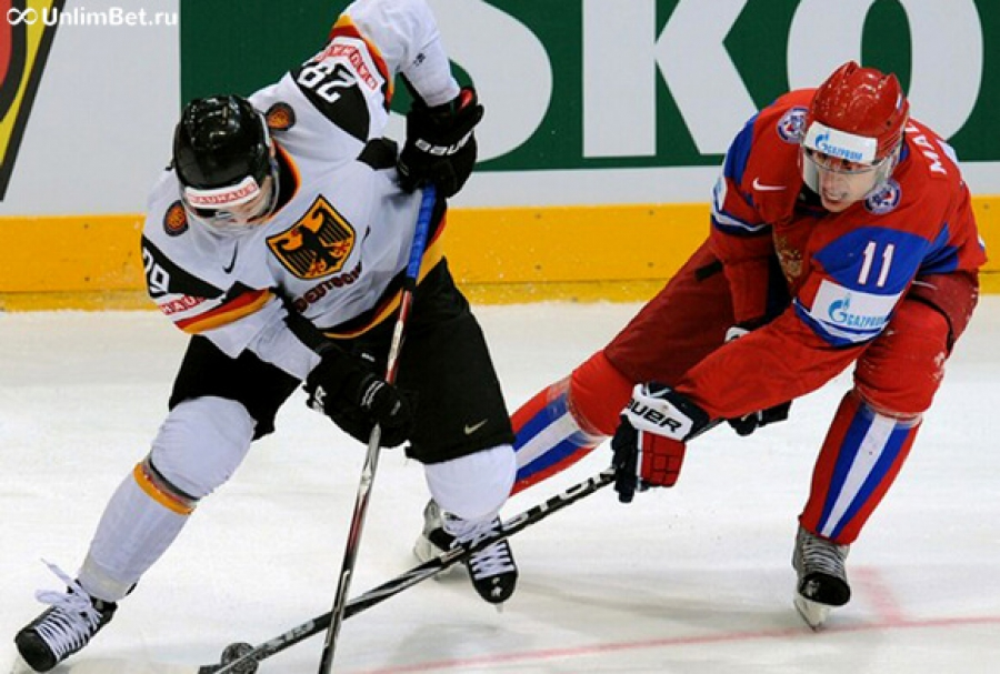 Хоккей ставки россия германия [PUNIQRANDLINE-(au-dating-names.txt) 62