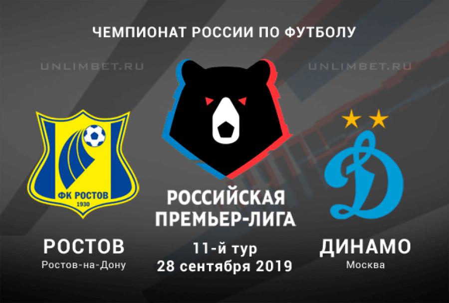 спорт лига 28 11 11 ставки украина