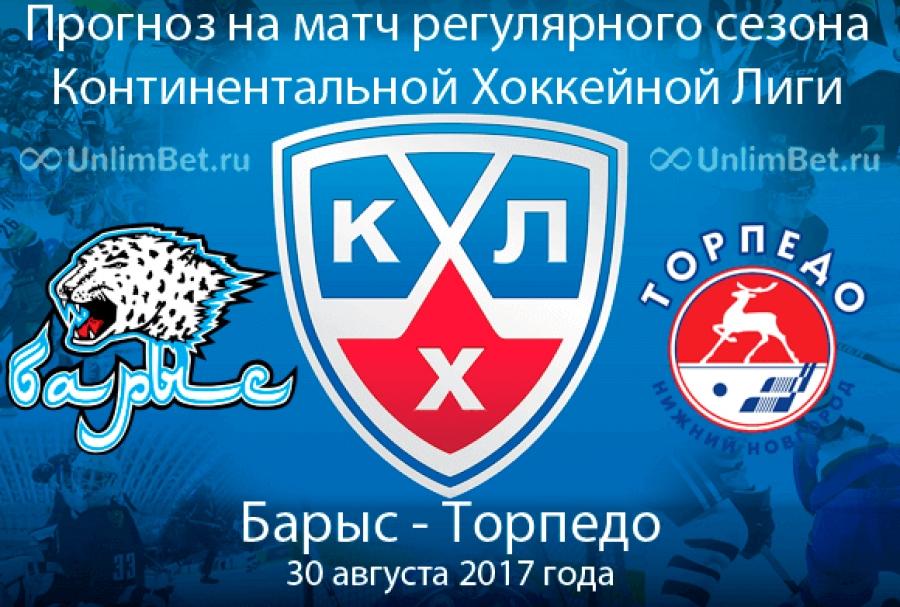 прогноз на матч Рубин Волга НН